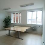 Kontor 3 - SV